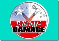9INTERIOR_-BRAIN-DAMAGE