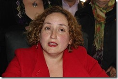 Gobernadora_de_Chiloé_Claudia_Placencio