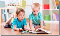 La-importancia-de-la-lectura-en-los-ninos-pequenos-tet-education