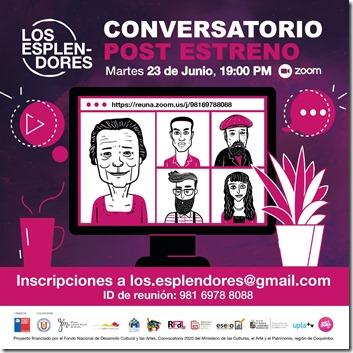 CONVERSATORIO_ESTRENO2_ZOOM