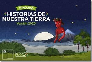 Minagri lanza versión 2020 del Concurso Historias de Nuestra que revaloriza la cultura rural