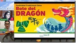 Webinar Bote Dragón 2020