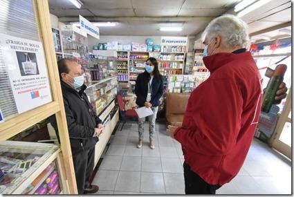 farmacia 2 (2)