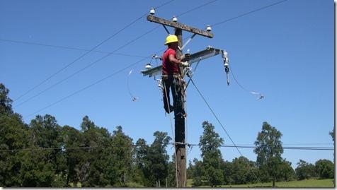 Electrificación-rural 2