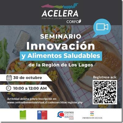 seminario alimentos  (2)
