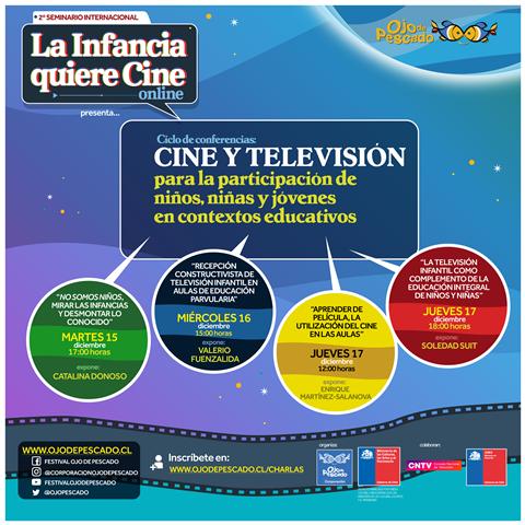 www.noticiaschiloe.cl-charlasdiciembre_general.png