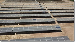 Energía solar- (1)
