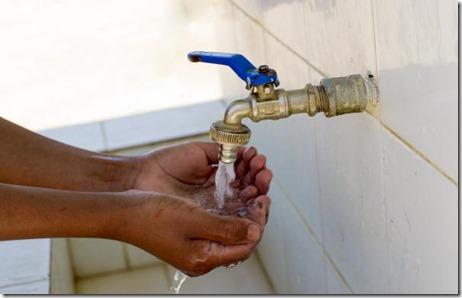 Agua Potable 4