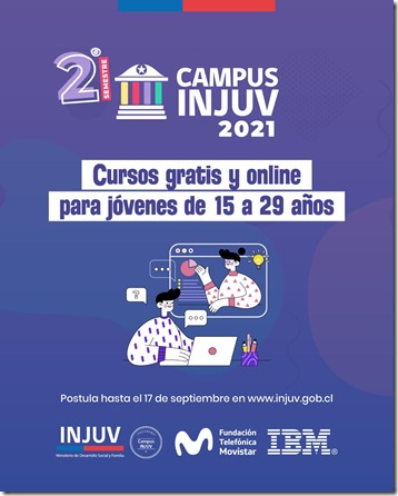 Campus INJUV 1